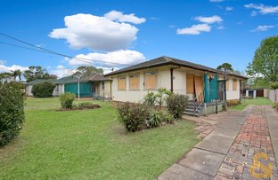 Picture of 121 Maple Road, North St Marys NSW 2760