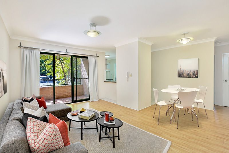 61/39 Dangar Place, Chippendale NSW 2008, Image 0