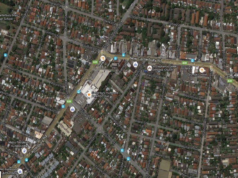 Ashfield NSW 2131, Image 1