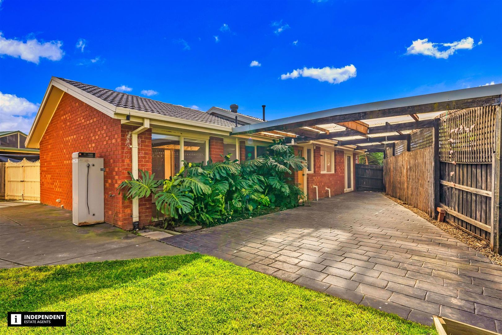 40 Gipps Crescent, Cranbourne North VIC 3977, Image 1