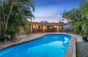Picture of 12 Brodick Street, Carindale QLD 4152