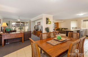 Picture of 6 Baybreeze Close, Deception Bay QLD 4508