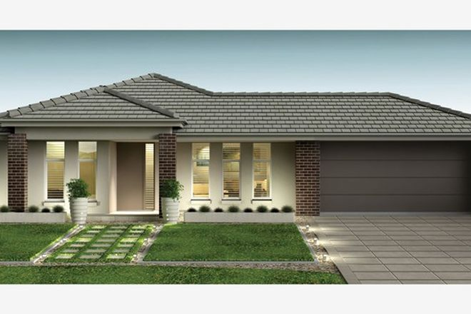 Picture of Lot 114 Jasmine Drive, TWO WELLS SA 5501