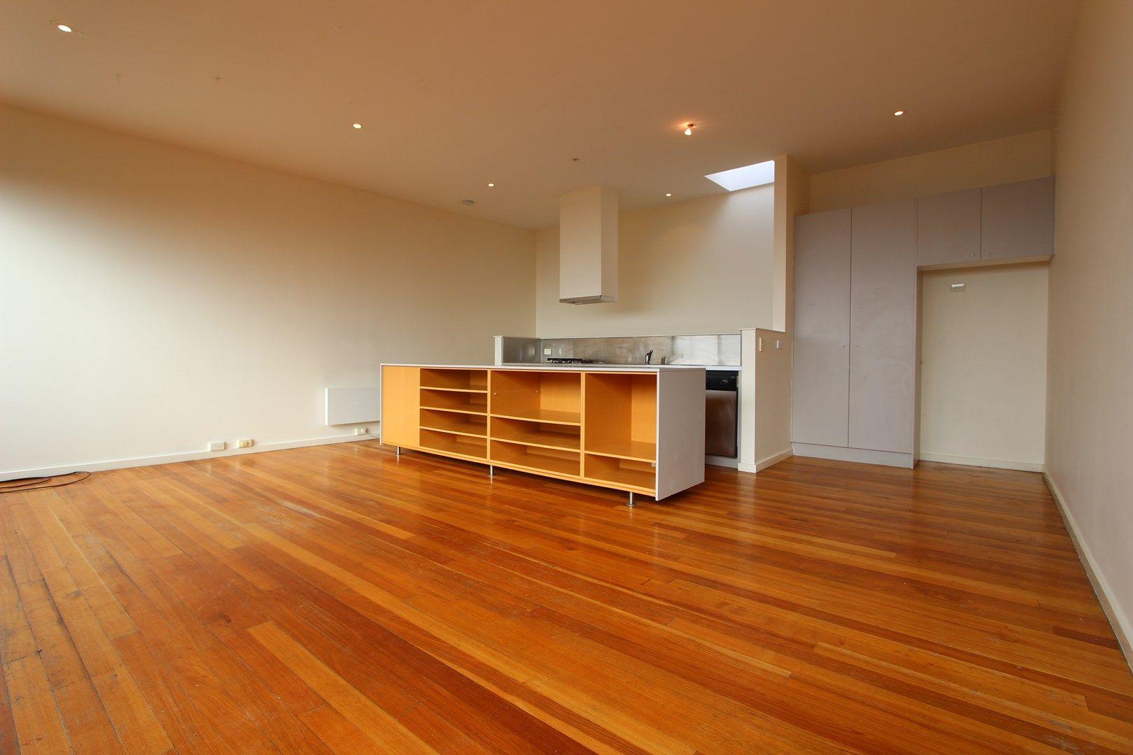 10 Capel Place, North Melbourne VIC 3051, Image 0