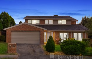 Picture of 5 The Mews, Wantirna VIC 3152