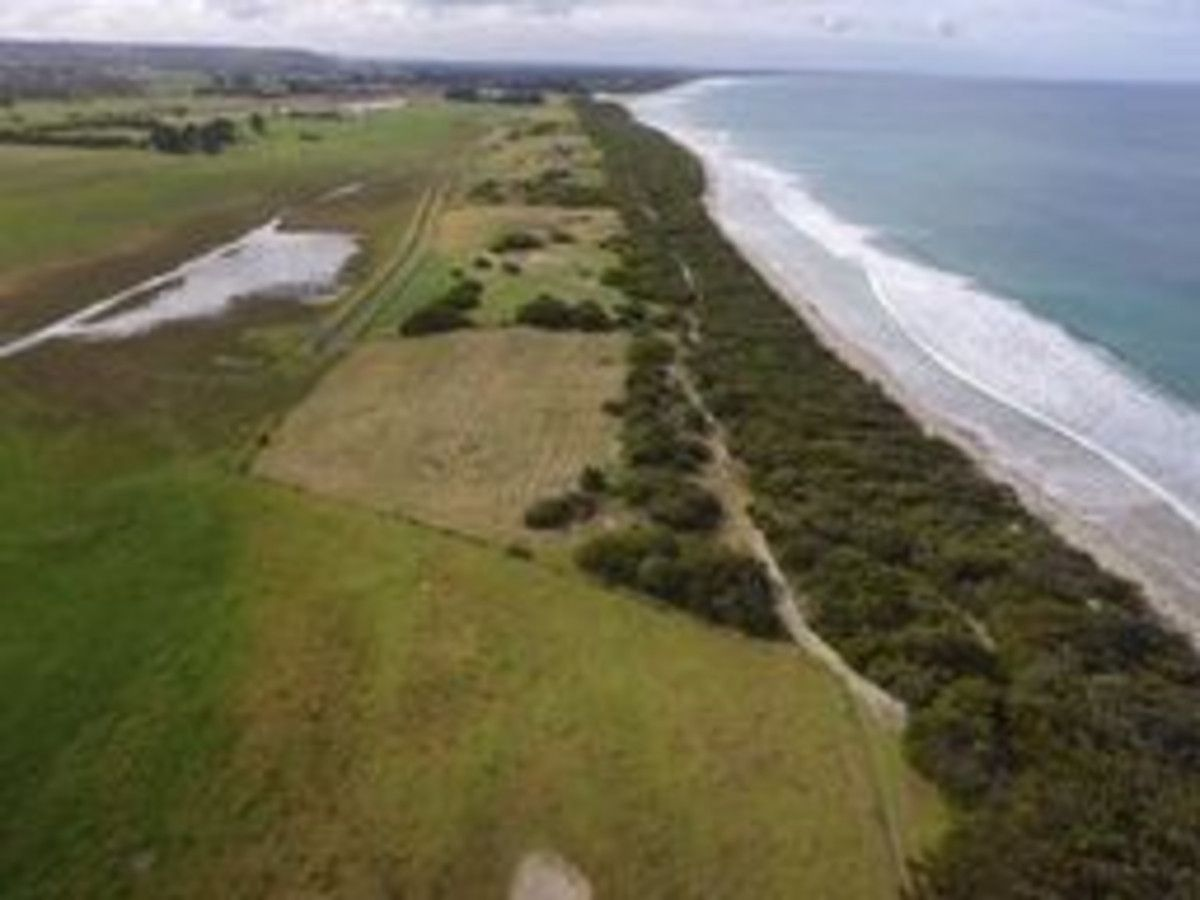 Lot 7 & 9 Ocean View Drive, Narrawong VIC 3285, Image 0