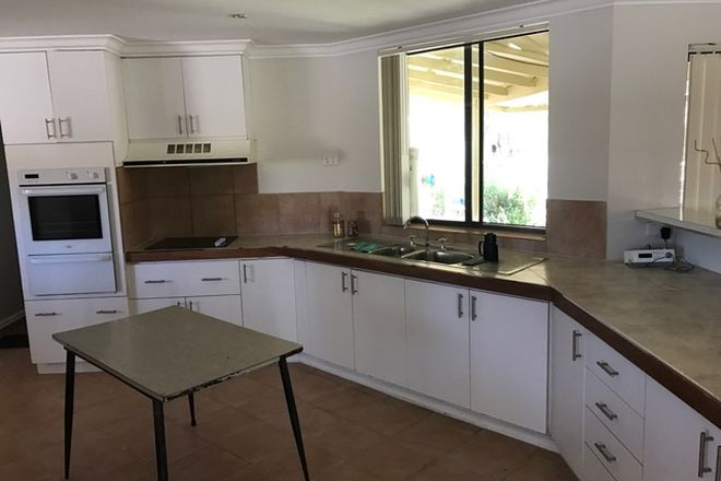 Picture of 125 Aldersyde Road, PINGELLY WA 6308