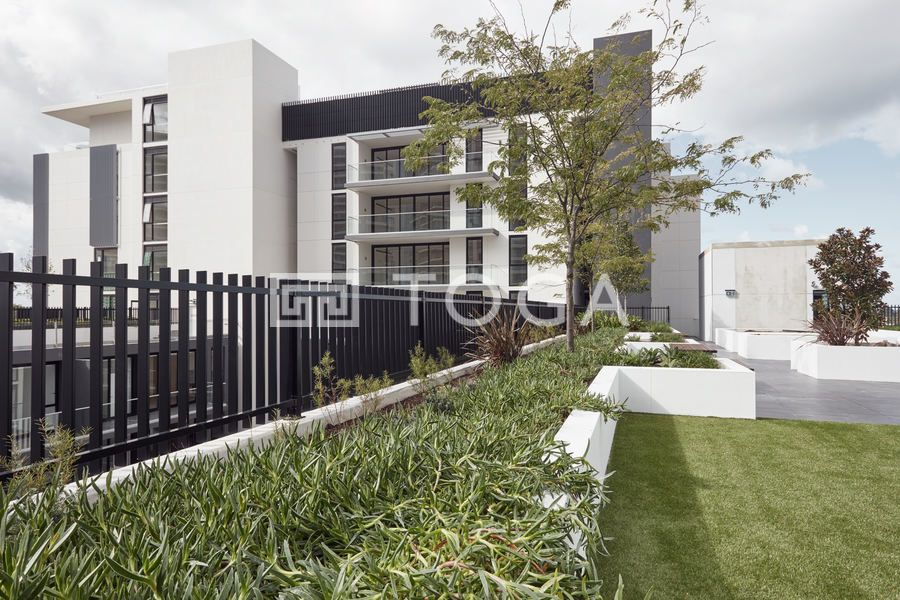 106/30 Anderson Street, Chatswood NSW 2067, Image 0