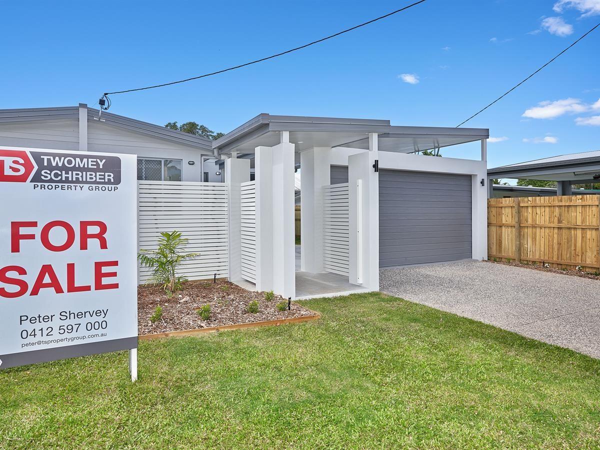 2/9 Boden Street, Edge Hill QLD 4870, Image 0