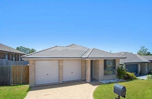 14 Sawmillers Terrace, Cooranbong NSW 2265