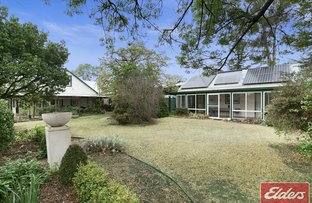 Picture of 136 Faulkner Street, Armidale NSW 2350