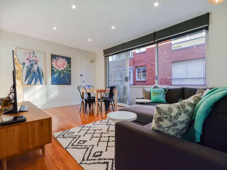 2/14 Dutruc Street, Randwick NSW 2031, Image 1