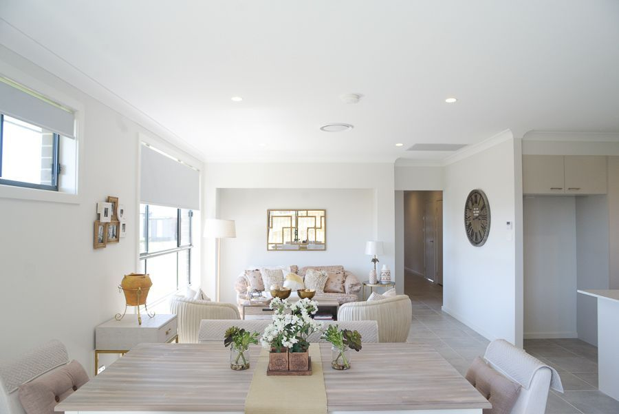 Lot 1513 Liz Kernohan Drive, Elderslie NSW 2570, Image 0
