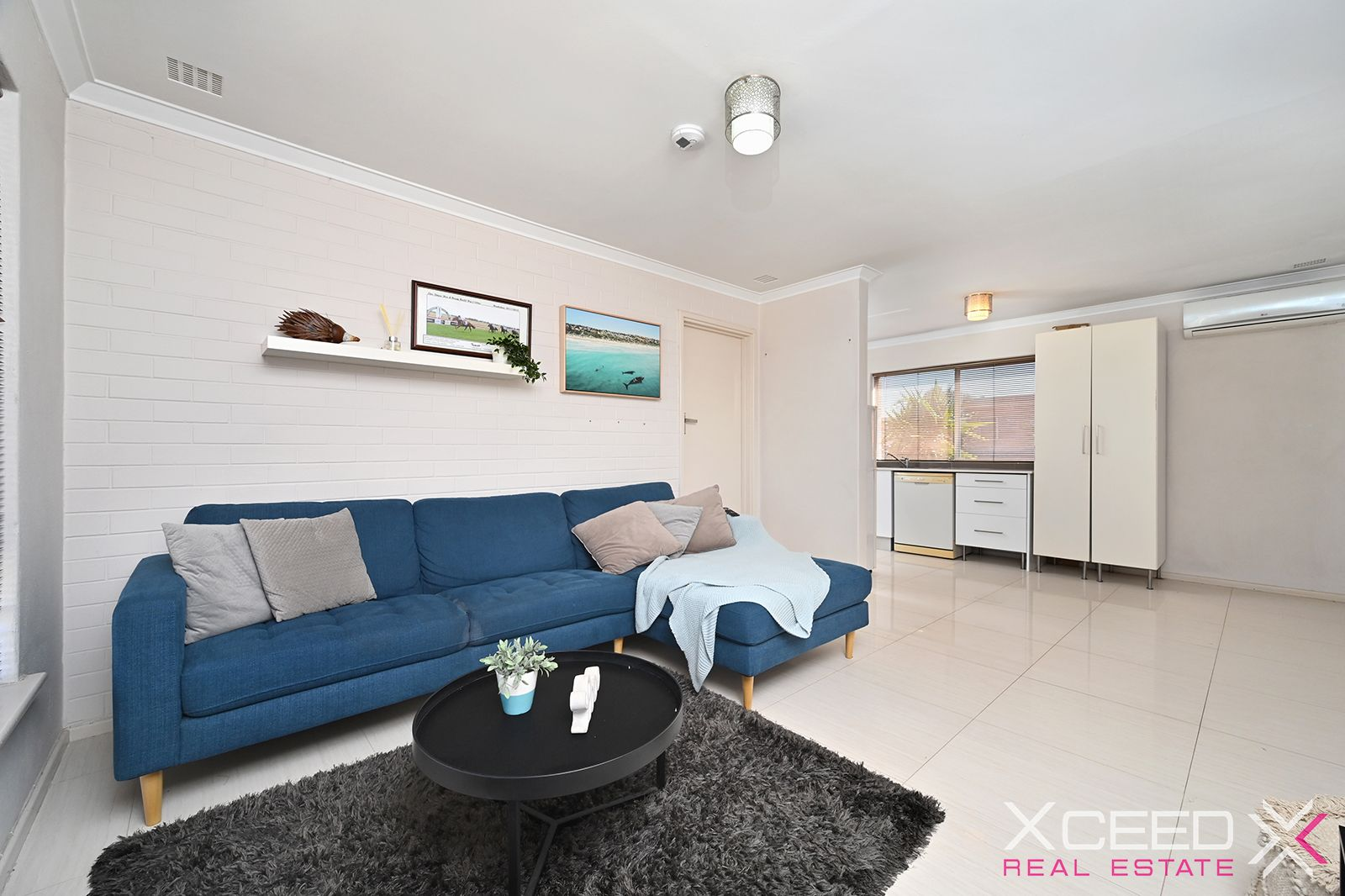 8/219 Scarborough Beach Road, Doubleview WA 6018, Image 0