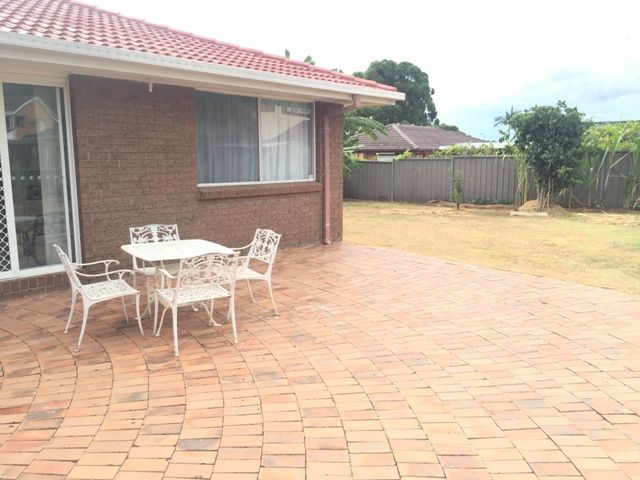 71 Nineveh Crescent, Greenfield Park NSW 2176, Image 7