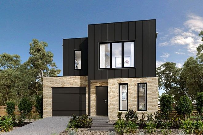 Picture of Lot 240 Reserve Road, CRANLEY QLD 4350