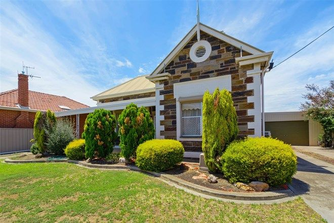 Picture of 61 Findon Road, WOODVILLE SOUTH SA 5011
