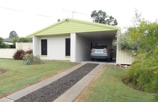 Picture of 14 EAGLE STREET, Nanango QLD 4615