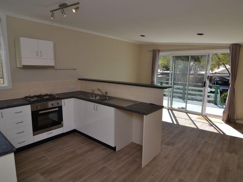 46 Lett Street, Lithgow NSW 2790, Image 1