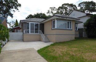 Gowrie Place,, Cabramatta NSW 2166