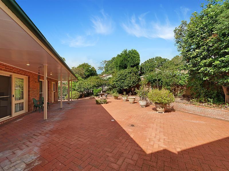 5 Knowlman Avenue, Pymble NSW 2073, Image 1