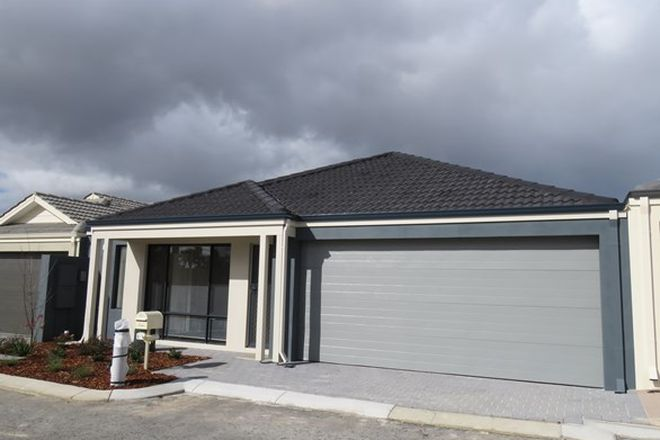 Picture of 7 Glendalough Loop, CANNING VALE WA 6155