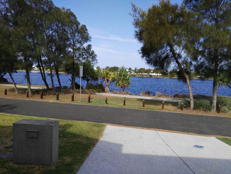 20 Tomkins Esplanade, Birtinya QLD 4575, Image 0