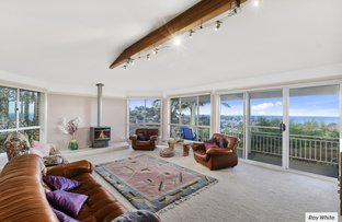 Picture of 19 Isabella Place, Kiama NSW 2533