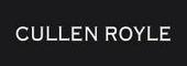 Logo for Cullen Royle