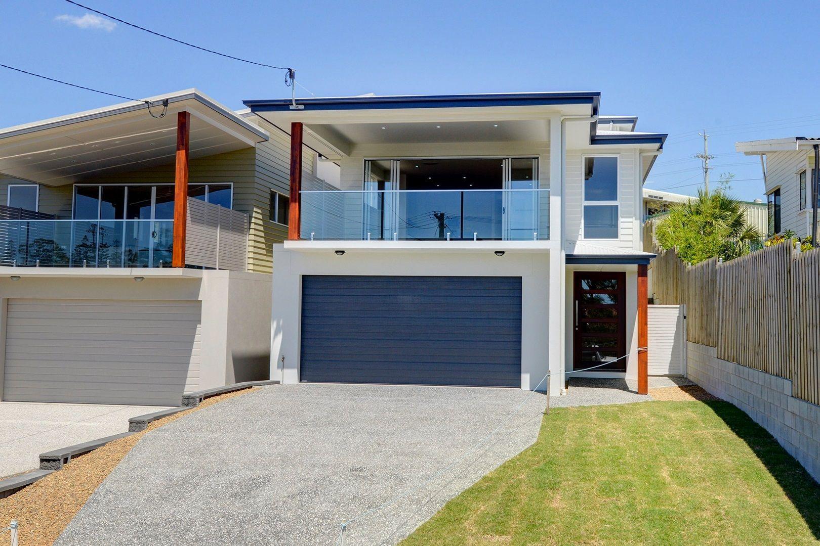 19 Norland Street, Wynnum QLD 4178, Image 0