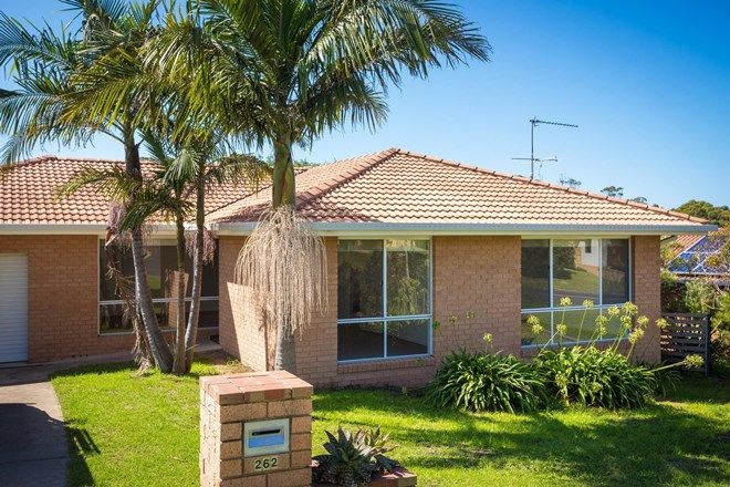 Picture of 262 Pacific Way, TURA BEACH NSW 2548