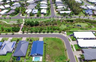 Picture of 48 Thornborough Circuit, Smithfield QLD 4878