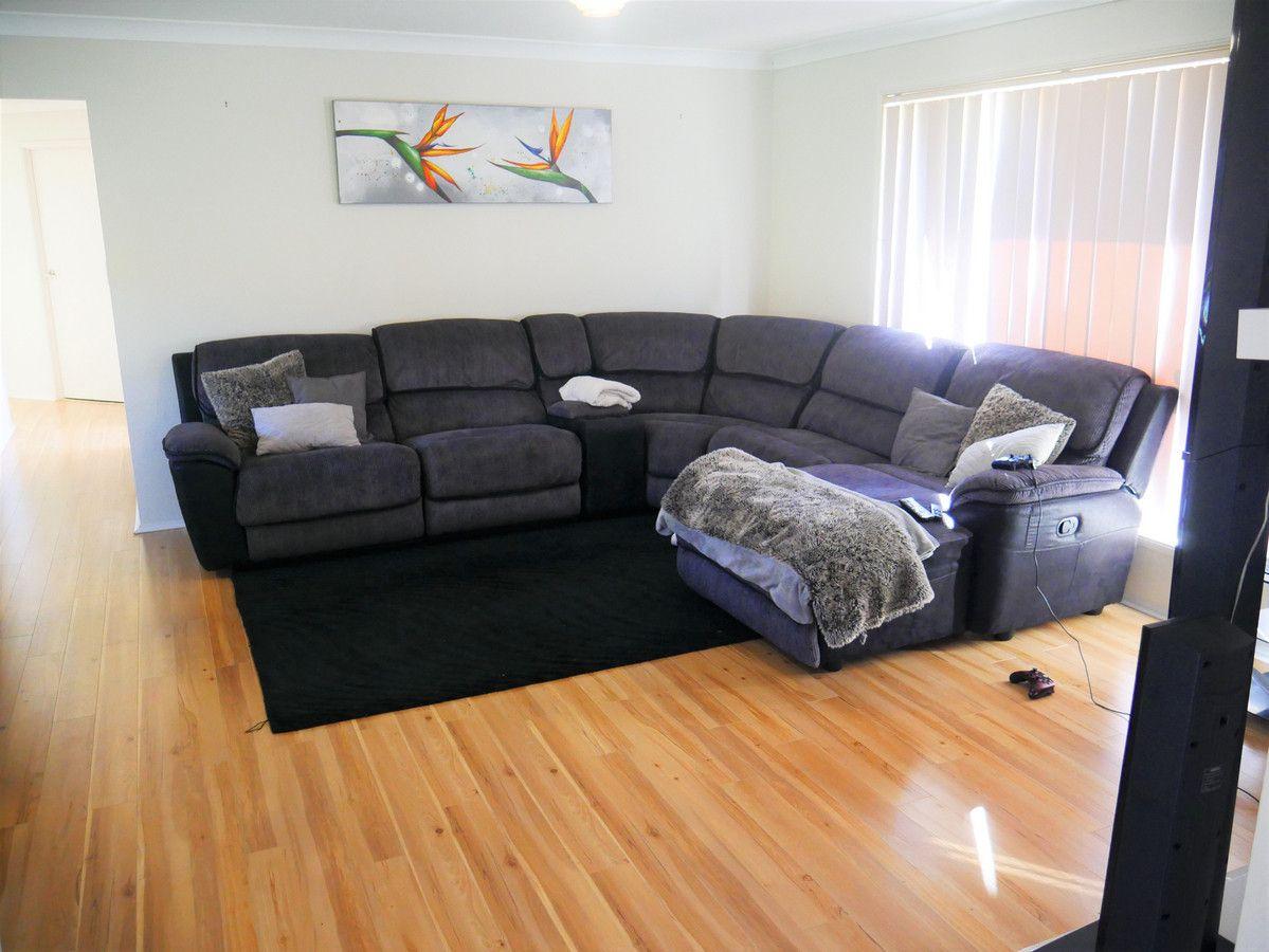 1 Rose Court, Kingaroy QLD 4610, Image 1