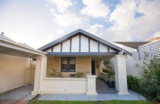 Picture of 20 Lombard Street, North Adelaide SA 5006