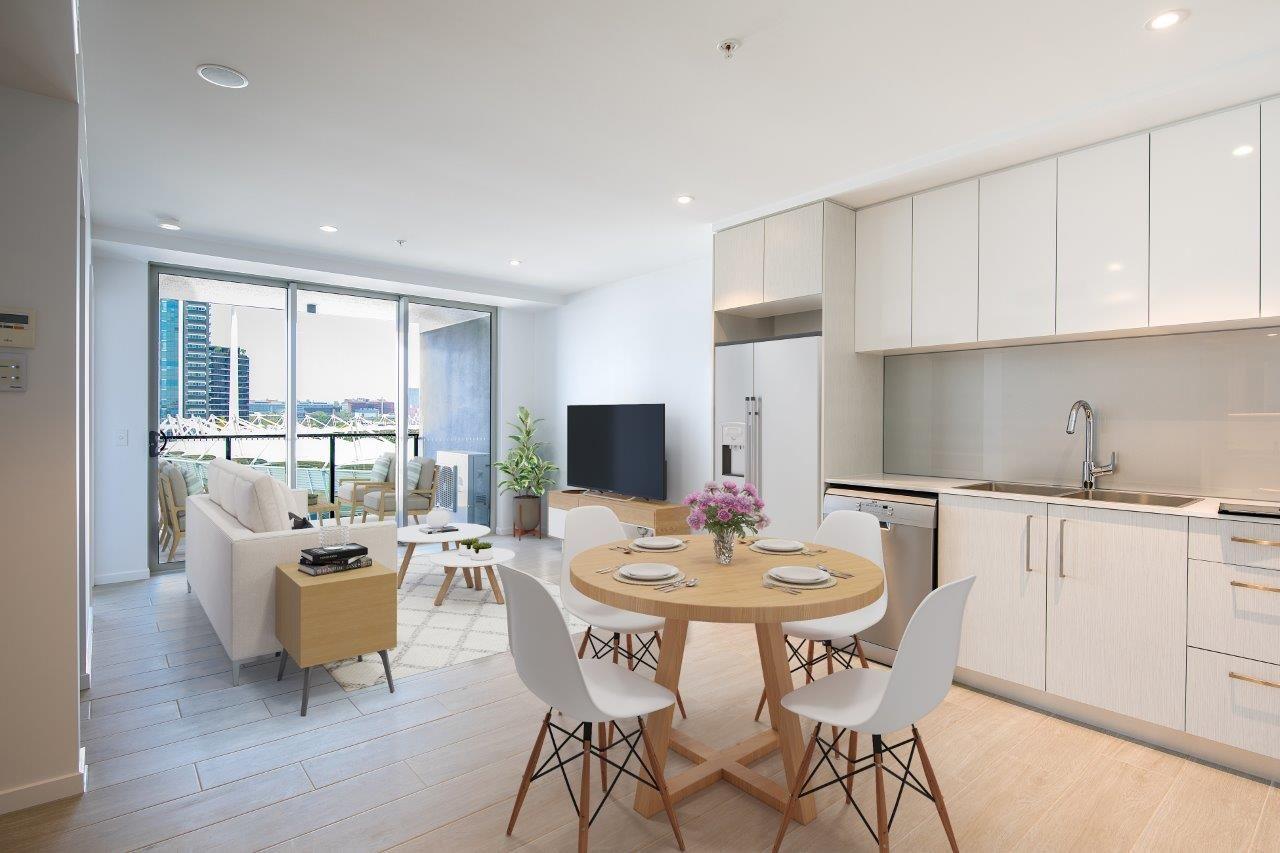 95 Linton Street, Kangaroo Point QLD 4169, Image 1