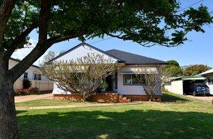Picture of 19 George Street, Gunnedah NSW 2380