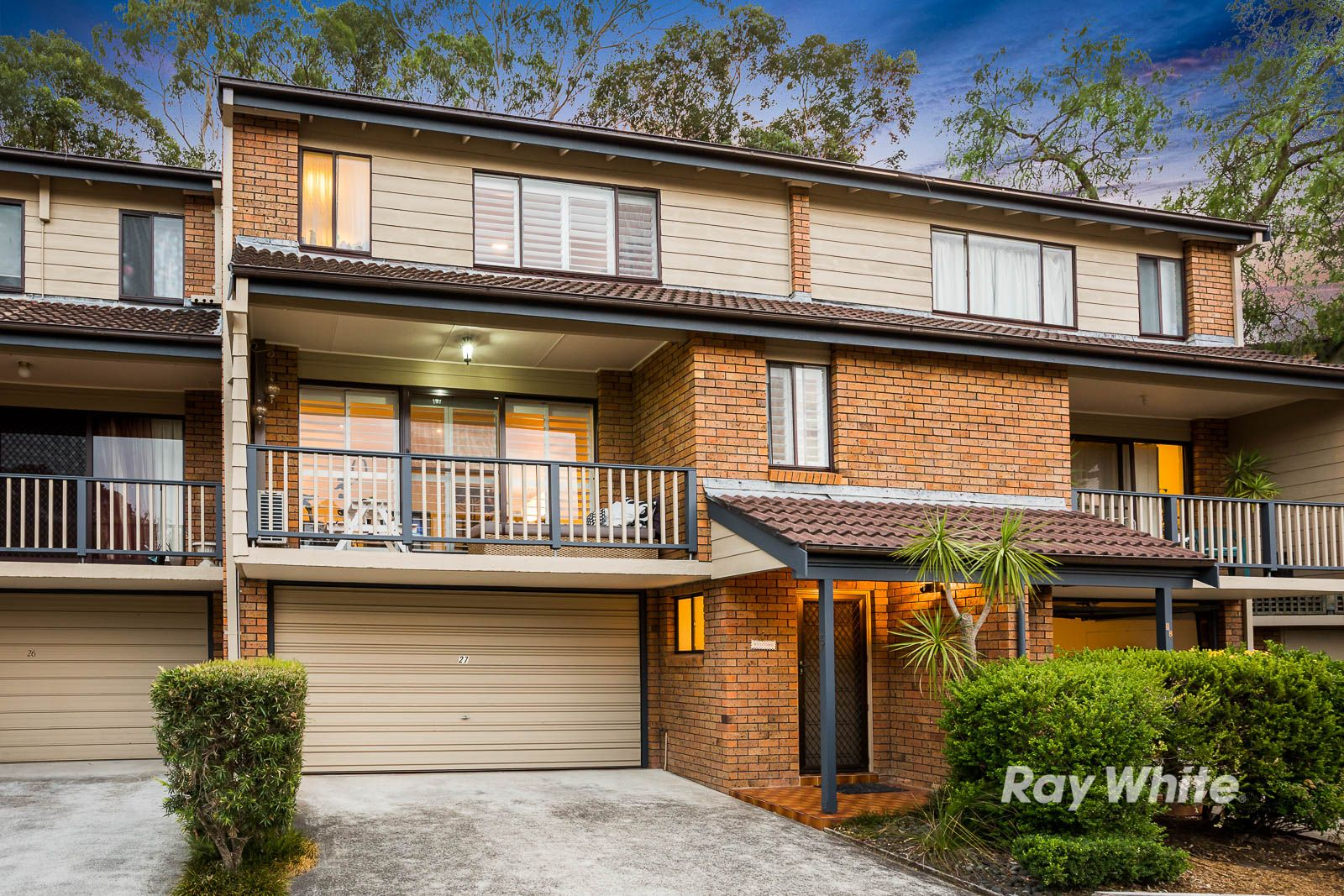 27/61 Crane Road, Castle Hill NSW 2154, Image 0