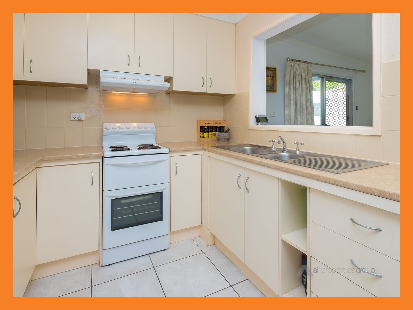 12 Straight Dr, Browns Plains QLD 4118, Image 1