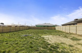 Picture of 29/13 Jasmine Crescent, Ballan VIC 3342