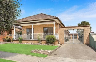 Picture of 13 Narani Crescent, Earlwood NSW 2206