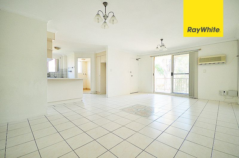 2/27-29 Livingstone Road, Lidcombe NSW 2141, Image 0