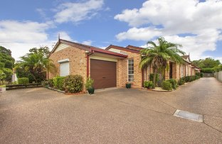 Picture of 1/20 Ocean Beach Road, Woy Woy NSW 2256