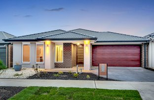 Picture of 35 Moonlight Way, Mickleham VIC 3064