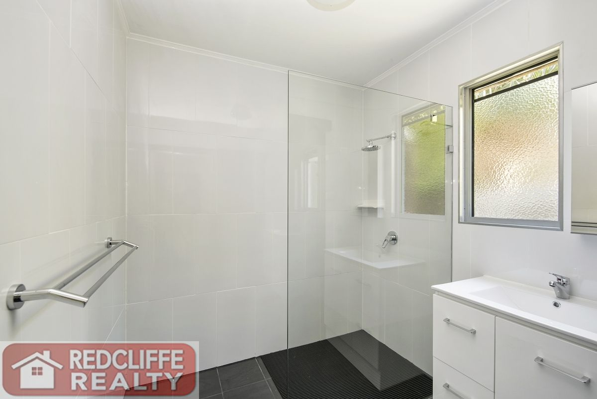3/15 Wyllie Street, Redcliffe QLD 4020, Image 0