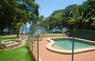 Picture of 27 The Esplanade, Cooktown QLD 4895