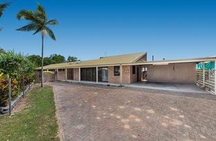 Picture of 8A Hatchett Street, Cranbrook QLD 4814
