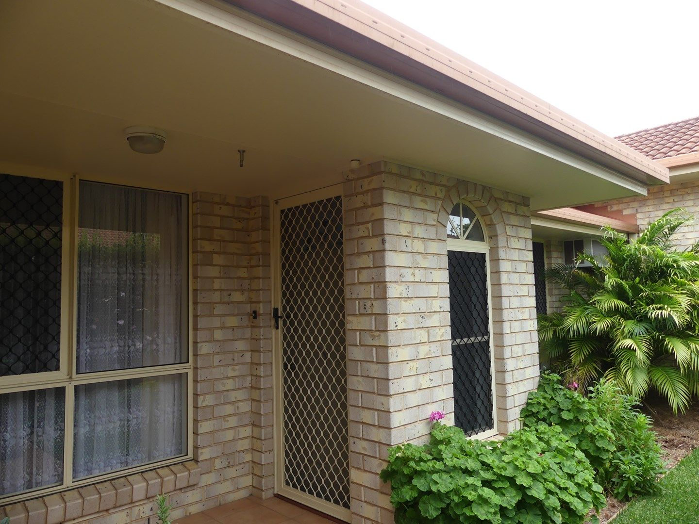 Unit 5/39-45 Green St, Alstonville NSW 2477, Image 0
