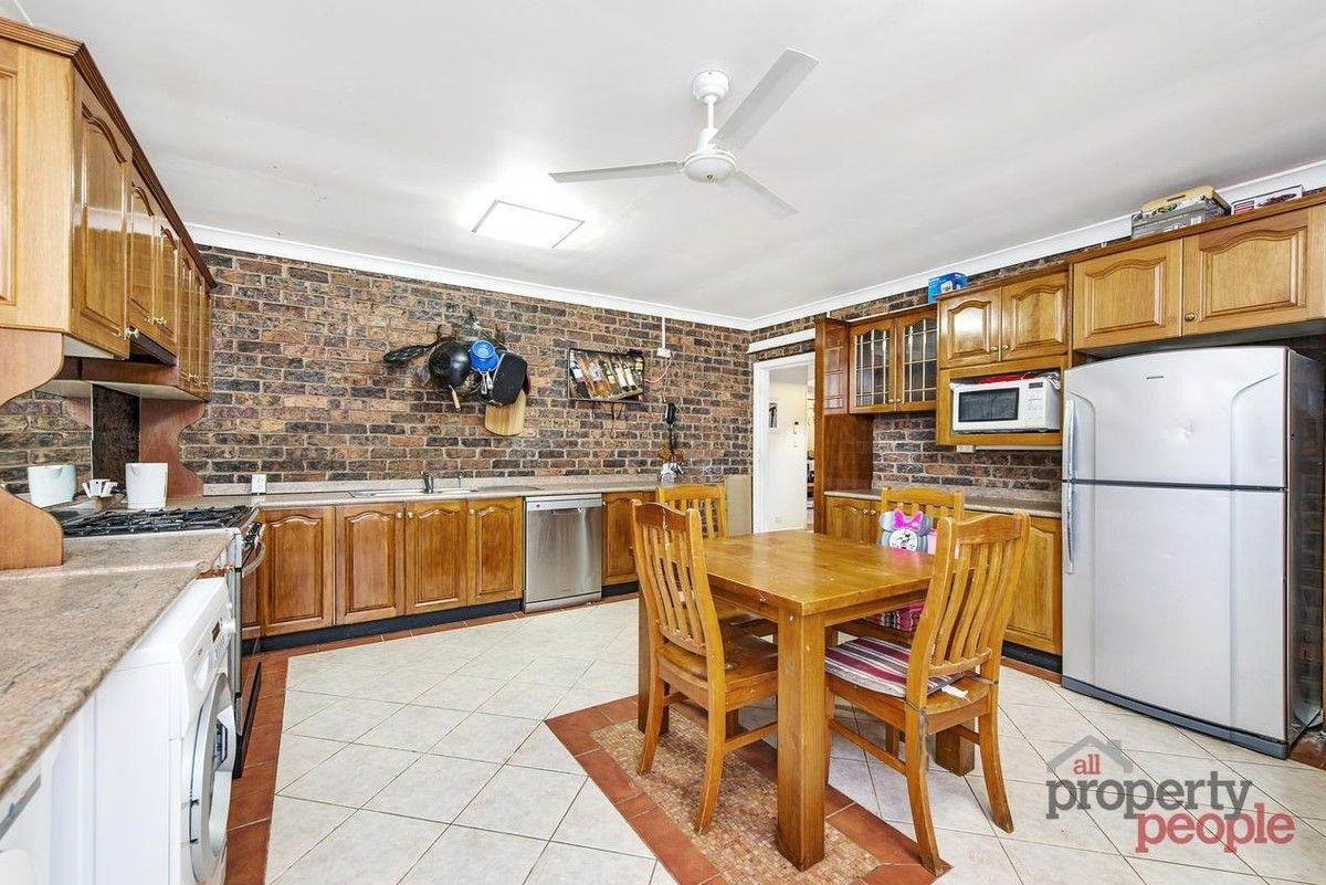 121 Minto Road, Minto NSW 2566, Image 2