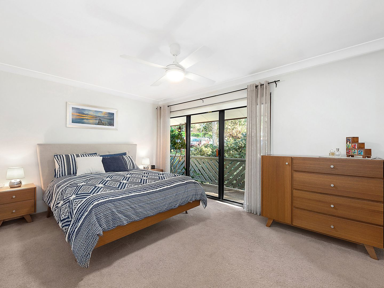 20/46 Fontenoy Road, Macquarie Park NSW 2113, Image 2