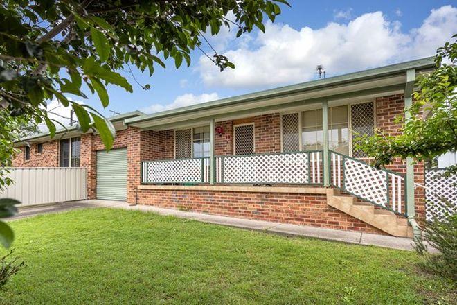 Picture of 2/273 Victoria Street, TAREE NSW 2430